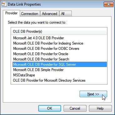 Database_manager
