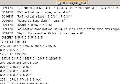 tt_TextFileStart